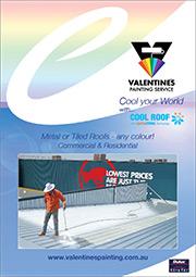 Cool Roof Brochure